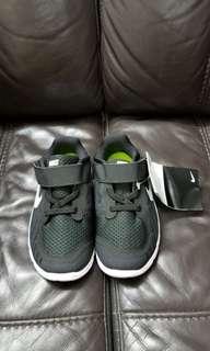 Nike Free 5.0 US9C/15cm