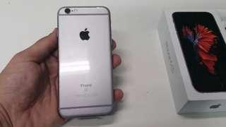 Iphone 6s Bisa Kdedit Proses Cepat