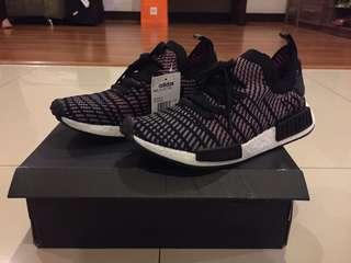 Adidas nmd r1 stlt primeknit