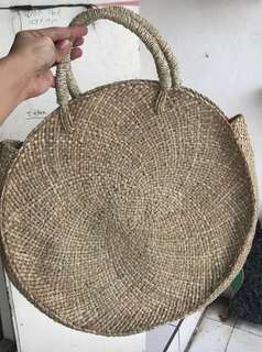 bag from bali