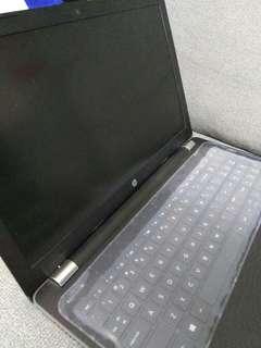 HP i3-7100 有保