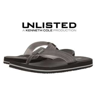 Kenneth Cole Unlisted Men's Sandals