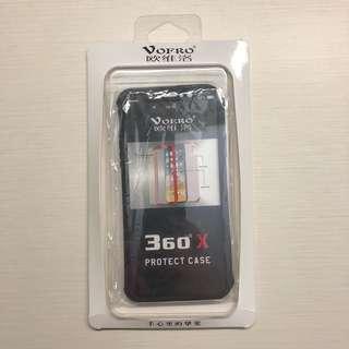 手機保護殼/iPhone 電話殼/ IPhone case