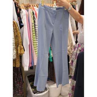 🚚 韓版西褲