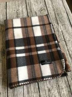 🚚 小毛毯 小毯子 睡午休毯 空調毯
