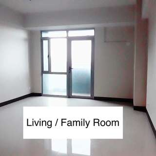 Manhattan Garden City - Araneta Center, Cubao (Ready for Occupancy)