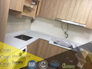 TABLE TOP KITCHEN TOP VANITY TOP COUNTER TOP