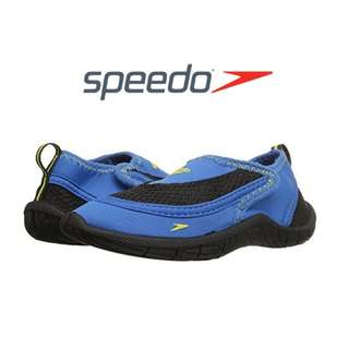 Original Speedo Kids Surfwalker Shoes