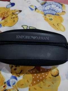 Emporio Armani Eyeglass