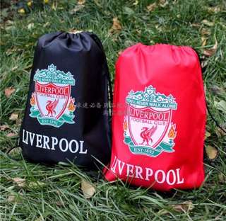 Liverpool items good for gifts