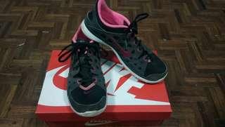 NIKE Training Shoes for Women