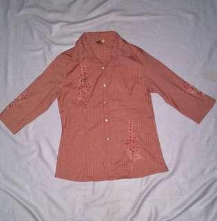 Glow Cloth