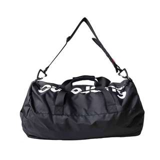 Want/徴 Supreme Palace Duffle Bag 帶價pm