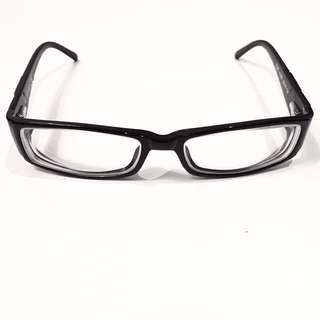 Just Cavalli Spectacle Frame
