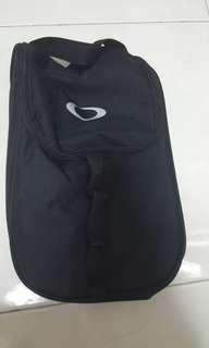 Oakley shoe bag