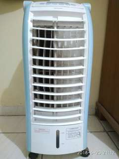 Air Cooler Sharp PJ-A36TY-W