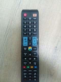 Samsung Smart tv Remote Control