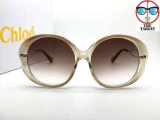 Chloe ce741 58 16 140 size sunglasses