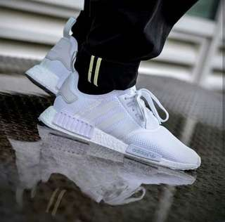 Adidas NMD FOR MN & WOMAN .premium Quality 100%%%