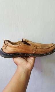 Sepatu 2pcs cepe