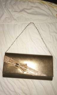 handbag clutch tas pesta