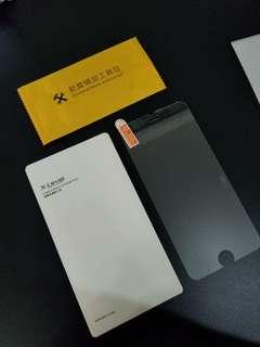 [包郵] Iphone 6plus玻璃貼