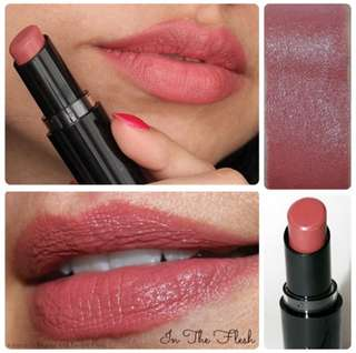 🚚 Wet n Wild Megalast Lipcolor Lipstick - In The Flesh