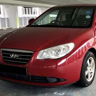 Car for rent @ cheap rates