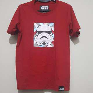 Star Wars Kid Shirt