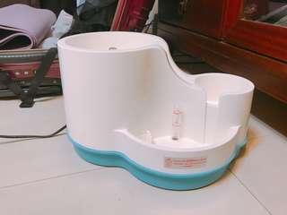 🚚 ACEPET 寵物活水機
