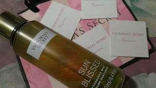 Victoria's Secret SUN BLISSED