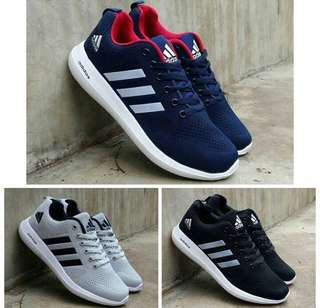 Adidas zoom for man import good Quality