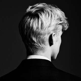 [預訂] Troye Sivan - Bloom [CD/黑膠 Vinyl]
