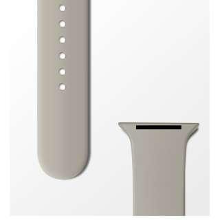 免郵2018 iWatch硅膠錶帶男女 38/42mm 14款顏色選擇 送玻璃膜同保護套