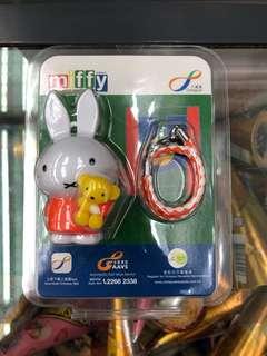 Miffy Octopus 八達通 代友售 要既wts 53482870