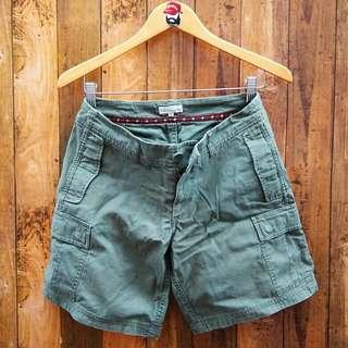 celana short pants cargo