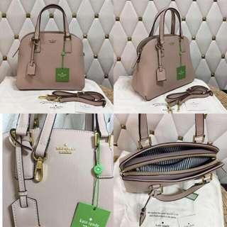 Kate Spade Authentic Overruns Bags
