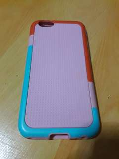 Iphone 6/6s Case for 35 pesos only!!!