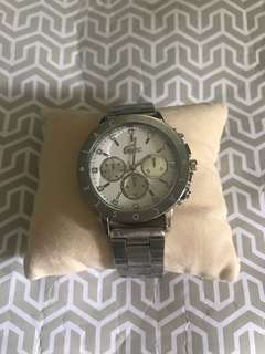 💐Must Go Sale Lacoste Men's Watch