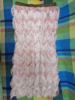 Y.R.Y.S Tassle Dress (Gatsby Style)
