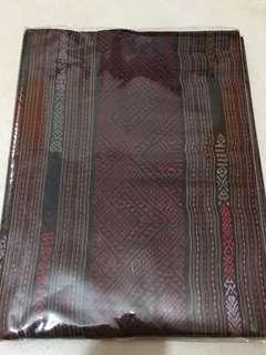 Batik Photo Album