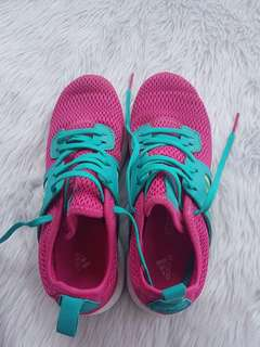 Authentic adidas running shoes (Adidas Durama running shoes)