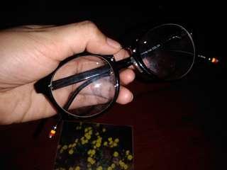 SALE 🎉 Metro Sunnies Eye Glasses/ Specs