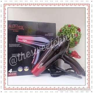 Ashley Shine Professional Hair Care Hair Dryer/Blower