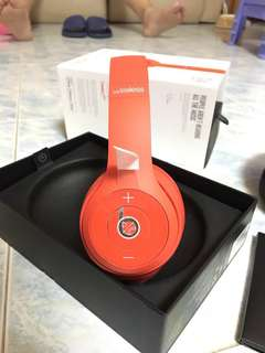 Beatssolo3 Wireless