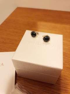 Pandora耳環