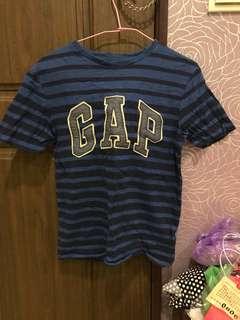 🚚 Gap