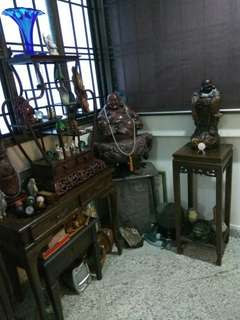 All old antique cheap sales