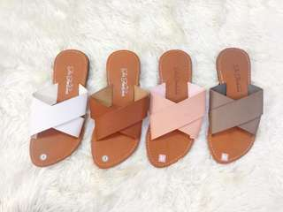 Bestseller sandals