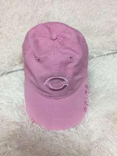 bears cap